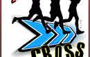 CROSS DISTRICT